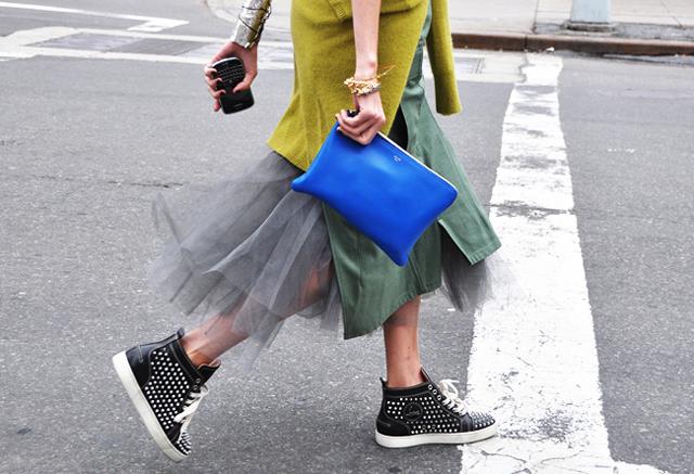 bag | ? Pretty Fashion Forward