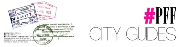 CITYGUIDE-BANNER