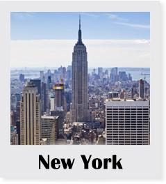 CITYGUIDE-NYC