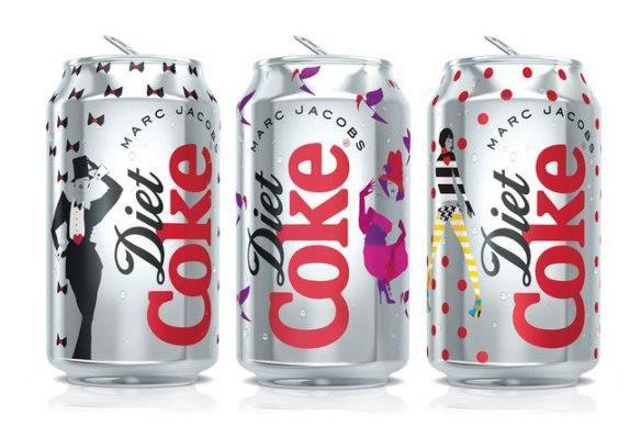 diet-coke-big