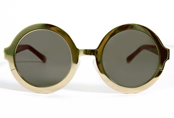 Karen Walker Eyewear