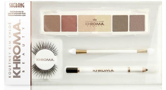 Khroma-SheBang-Eye-Transformation-Kit