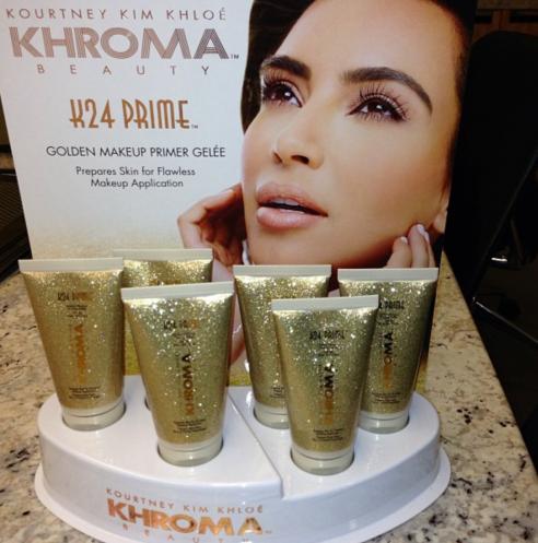Kim-Kardashian-Khroma-Beauty-K24-Primer