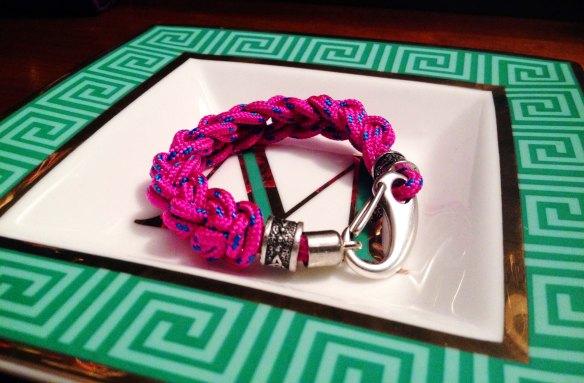Giveaway-SkinandLace-Surf Bi-Pink
