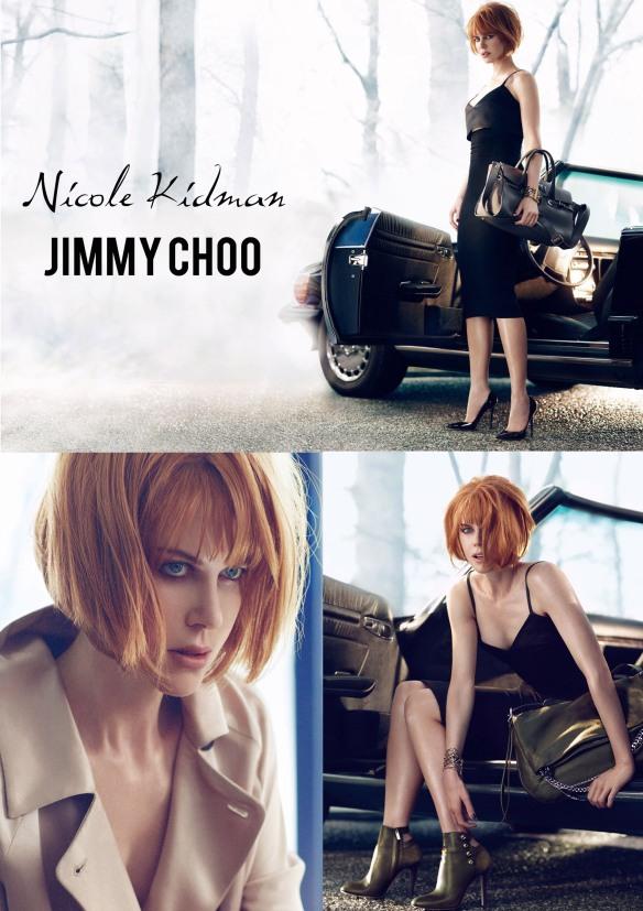 PFFFashNews-Nicole-JimmyChoo