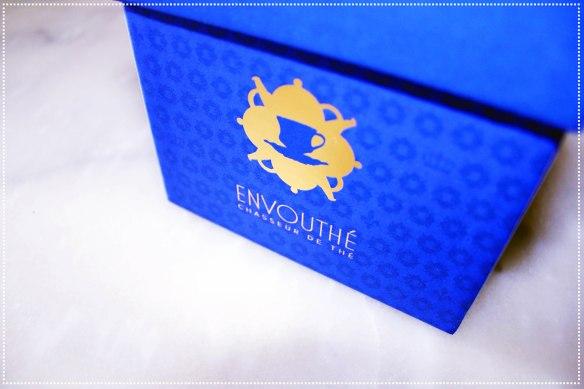 Envouthe-box-1