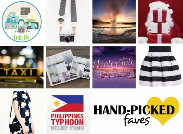 HAND_PICKED Faves-6